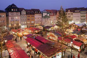 ChristmasMarketJena_(Photo Credit: Wiki)