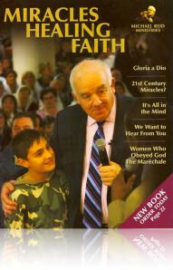 Miracles_Healing_Faith_Issue 6
