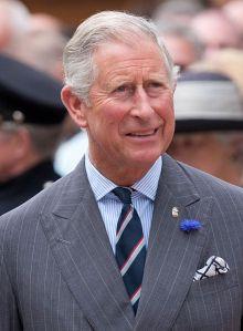 (Photo Credit: Wiki)_Prince_Charles_2012