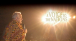 voice to nations
