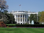 The White House (Wiki)