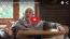 Bishop Michael Reid – Back To Basics – October2015